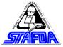 STFAD