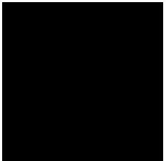 50A-125-250v