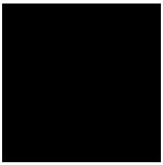 50A3-250V