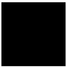 50A3-480V