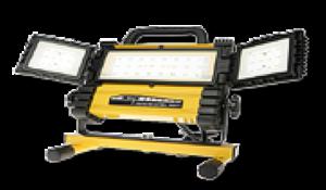 LED Portable Lighting