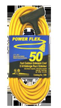 power-flex-triple-tap