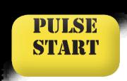 pulse-start