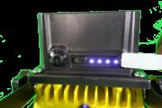 6165I-Back USB